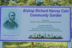Bishop-Richard-Harvey-Cain