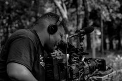 JT-on-camera